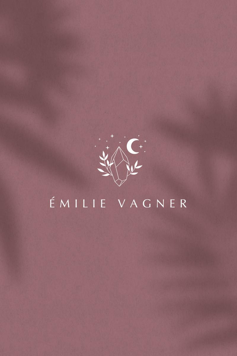 Emilie Vagner