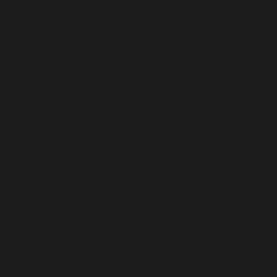 Icône Nature & Santé
