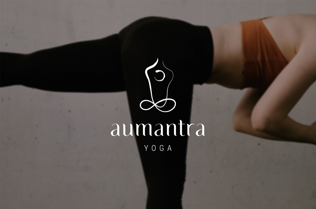 Kit Aumantra