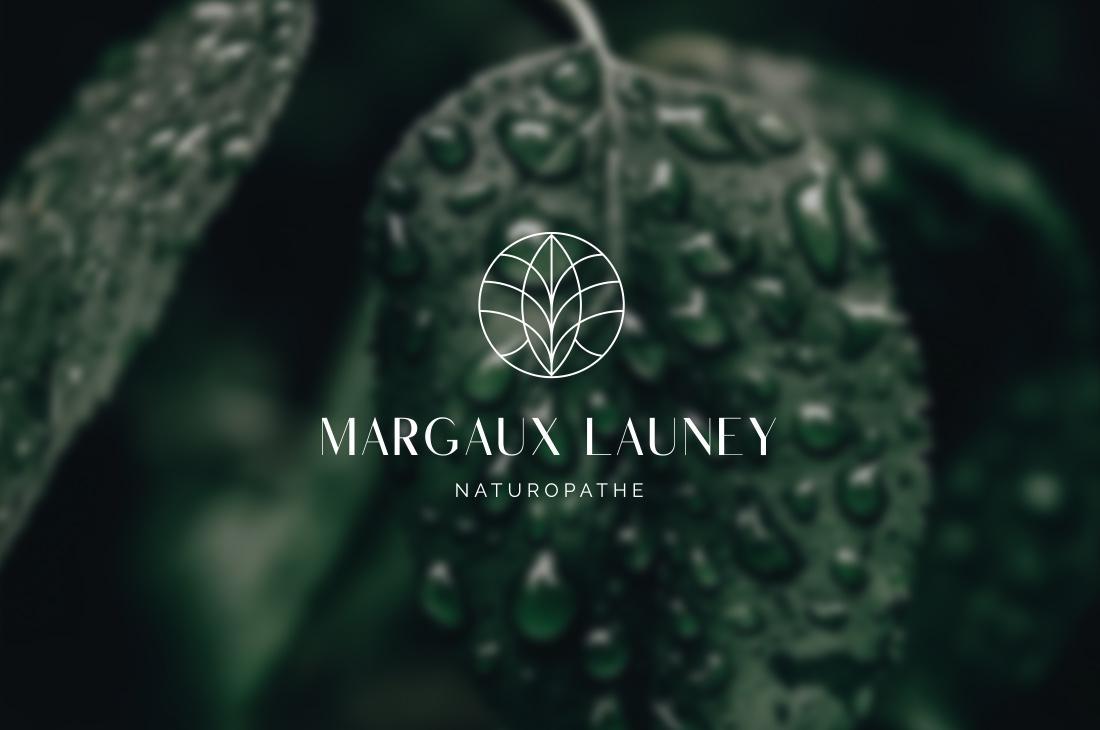 Kit Margaux Launey