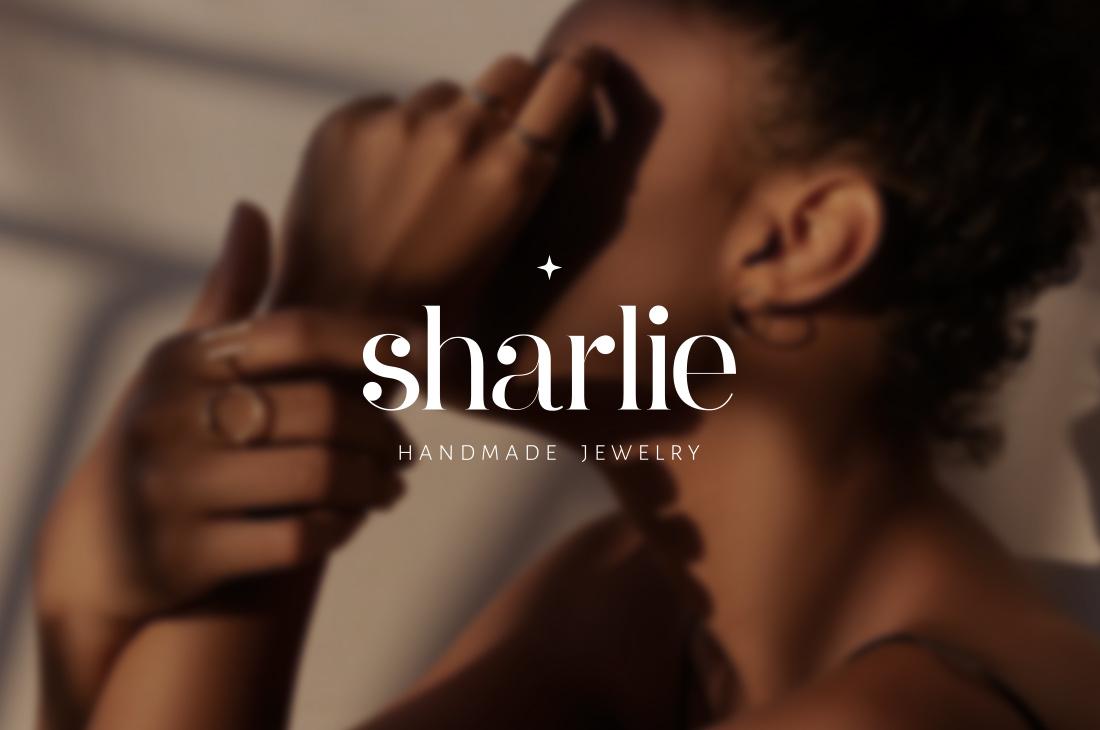 Kit Sharlie